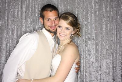 Emily & Bryan's Wedding