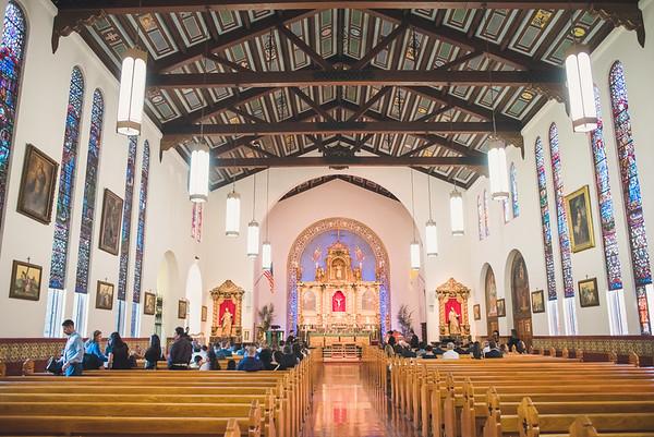 casadelmar-santa-monica-wedding-photographer1014