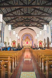 casadelmar-santa-monica-wedding-photographer1015