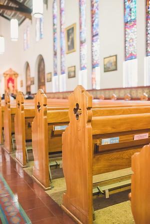 casadelmar-santa-monica-wedding-photographer1025