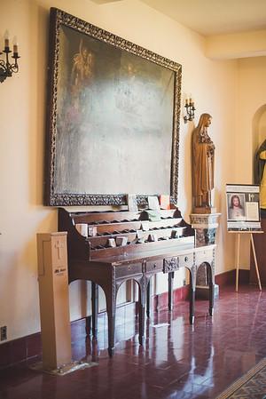 casadelmar-santa-monica-wedding-photographer1012