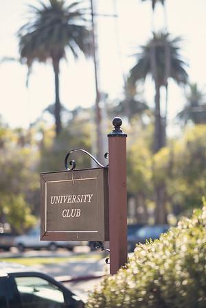 University-Club-Elegant-Wedding1005