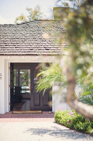 palos-verdes-backyard-wedding1004