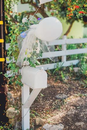 los-angeles-wedding-photographer1002