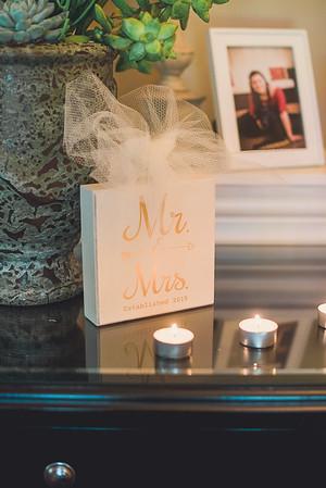 los-angeles-wedding-photographer1011