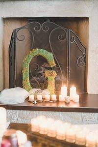 los-angeles-wedding-photographer1023