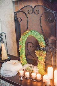 los-angeles-wedding-photographer1022