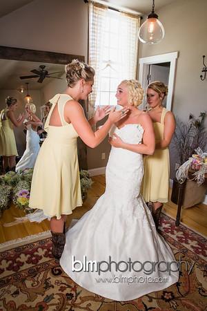 Kathleen-Buddy_Wedding_BLM-1841_06-06-15 - ©BLM Photography 2014