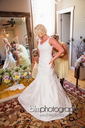 Kathleen-Buddy_Wedding_BLM-1850_06-06-15 - ©BLM Photography 2014