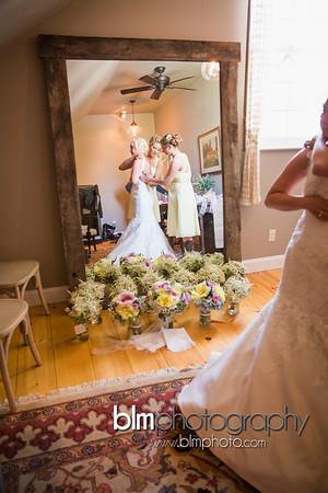 Kathleen-Buddy_Wedding_BLM-1844_06-06-15 - ©BLM Photography 2014