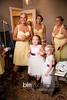 Kathleen-Buddy_Wedding_BLM-2007_06-06-15 - ©BLM Photography 2014
