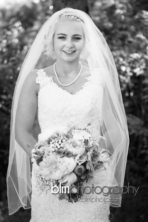 Kathleen-Buddy_Wedding_AB-7003_06-06-15 - ©BLM Photography 2014