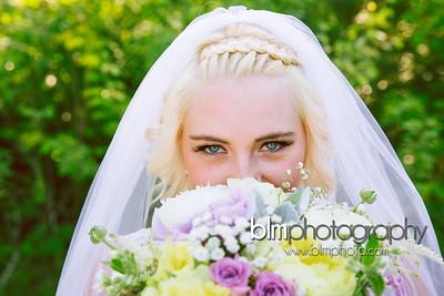 Kathleen-Buddy_Wedding_BLM-3901_06-06-15 - ©BLM Photography 2014