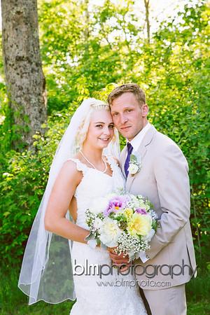Kathleen-Buddy_Wedding_BLM-3879_06-06-15 - ©BLM Photography 2014