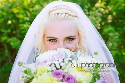 Kathleen-Buddy_Wedding_BLM-3903_06-06-15 - ©BLM Photography 2014