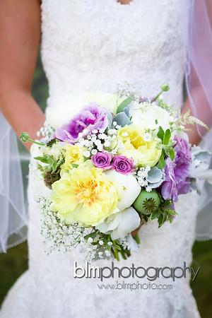 Kathleen-Buddy_Wedding_AB-6999_06-06-15 - ©BLM Photography 2014