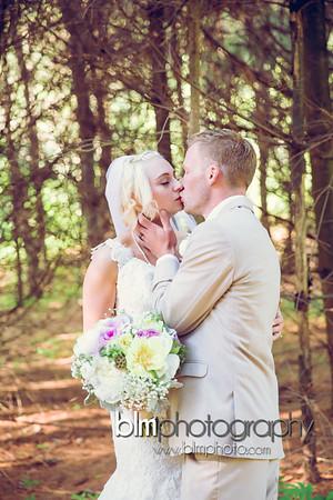 Kathleen-Buddy_Wedding_BLM-4236_06-06-15 - ©BLM Photography 2014