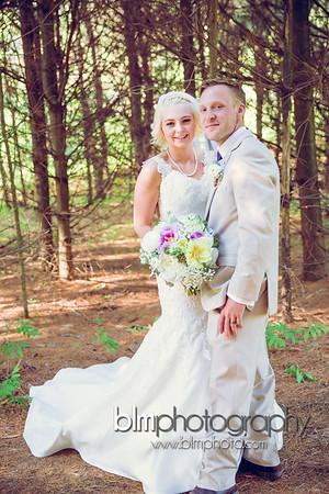 Kathleen-Buddy_Wedding_BLM-4231_06-06-15 - ©BLM Photography 2014