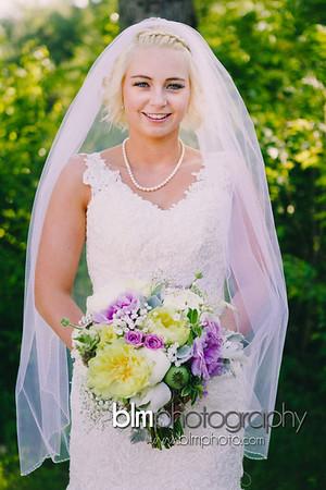 Kathleen-Buddy_Wedding_AB-7001_06-06-15 - ©BLM Photography 2014