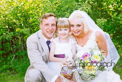 Kathleen-Buddy_Wedding_BLM-3886_06-06-15 - ©BLM Photography 2014