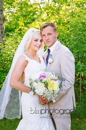 Kathleen-Buddy_Wedding_BLM-3881_06-06-15 - ©BLM Photography 2014