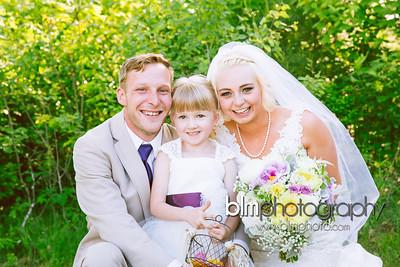 Kathleen-Buddy_Wedding_BLM-3898_06-06-15 - ©BLM Photography 2014