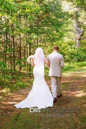 Kathleen-Buddy_Wedding_BLM-4213_06-06-15 - ©BLM Photography 2014