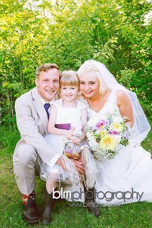 Kathleen-Buddy_Wedding_BLM-3892_06-06-15 - ©BLM Photography 2014