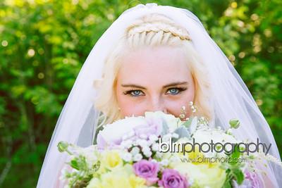 Kathleen-Buddy_Wedding_BLM-3900_06-06-15 - ©BLM Photography 2014