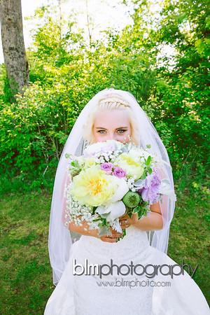 Kathleen-Buddy_Wedding_BLM-3907_06-06-15 - ©BLM Photography 2014