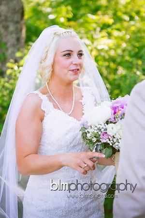Kathleen-Buddy_Wedding_AB-6997_06-06-15 - ©BLM Photography 2014