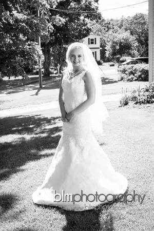 Kathleen-Buddy_Wedding_BLM-2928_06-06-15 - ©BLM Photography 2014