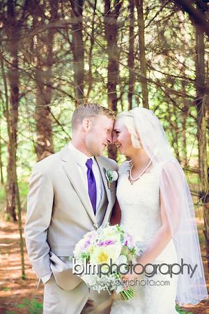 Kathleen-Buddy_Wedding_BLM-4265_06-06-15 - ©BLM Photography 2014