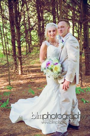 Kathleen-Buddy_Wedding_BLM-4229_06-06-15 - ©BLM Photography 2014