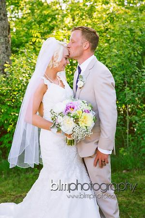 Kathleen-Buddy_Wedding_BLM-3872_06-06-15 - ©BLM Photography 2014