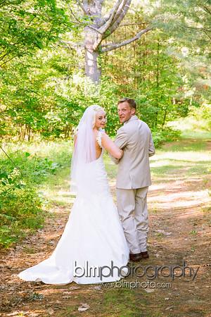 Kathleen-Buddy_Wedding_BLM-4221_06-06-15 - ©BLM Photography 2014