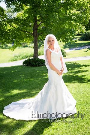 Kathleen-Buddy_Wedding_BLM-2930_06-06-15 - ©BLM Photography 2014