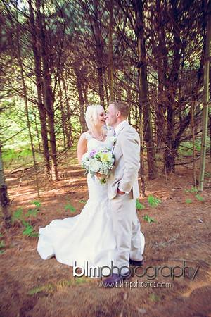 Kathleen-Buddy_Wedding_BLM-4251_06-06-15 - ©BLM Photography 2014