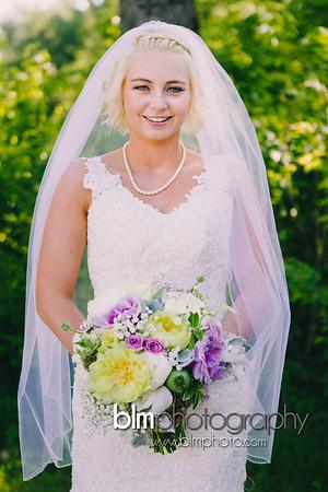 Kathleen-Buddy_Wedding_AB-7002_06-06-15 - ©BLM Photography 2014