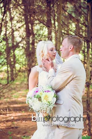 Kathleen-Buddy_Wedding_BLM-4234_06-06-15 - ©BLM Photography 2014