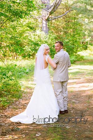 Kathleen-Buddy_Wedding_BLM-4223_06-06-15 - ©BLM Photography 2014