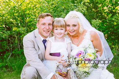 Kathleen-Buddy_Wedding_BLM-3890_06-06-15 - ©BLM Photography 2014