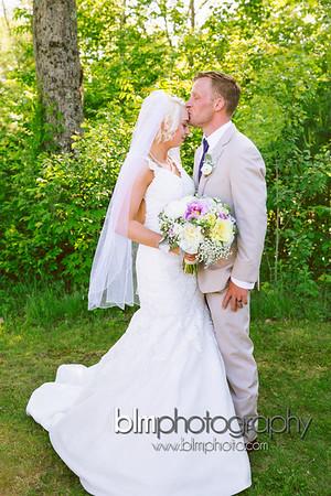 Kathleen-Buddy_Wedding_BLM-3874_06-06-15 - ©BLM Photography 2014