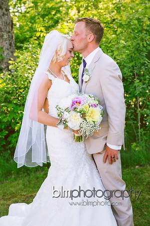 Kathleen-Buddy_Wedding_BLM-3870_06-06-15 - ©BLM Photography 2014