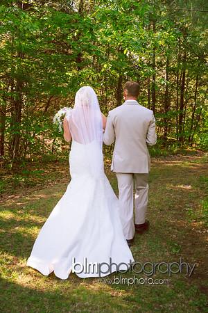 Kathleen-Buddy_Wedding_BLM-4207_06-06-15 - ©BLM Photography 2014