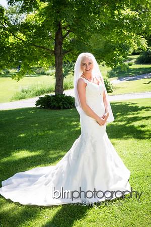 Kathleen-Buddy_Wedding_BLM-2931_06-06-15 - ©BLM Photography 2014