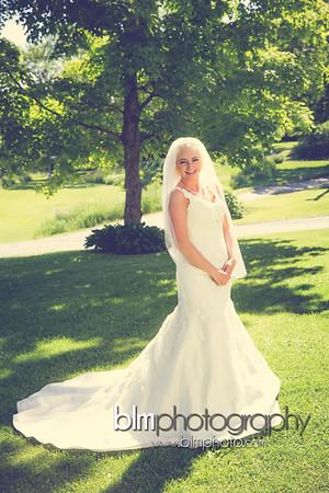 Kathleen-Buddy_Wedding_BLM-2932_06-06-15 - ©BLM Photography 2014