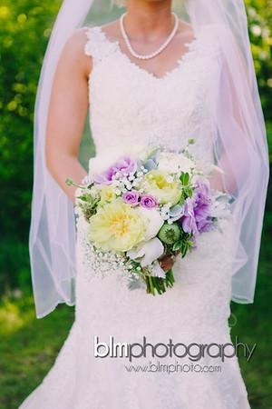 Kathleen-Buddy_Wedding_AB-7000_06-06-15 - ©BLM Photography 2014