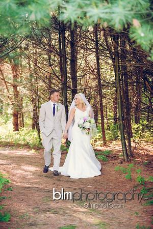 Kathleen-Buddy_Wedding_BLM-2872_06-06-15 - ©BLM Photography 2014