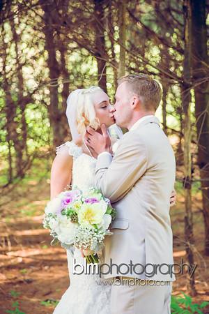 Kathleen-Buddy_Wedding_BLM-4239_06-06-15 - ©BLM Photography 2014